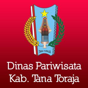 Tips Jalan-Jalan ke Tana Toraja ala Pemuda Toraja